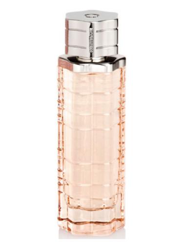 Legend Pour Femme Montblanc Perfume A Fragrance For Women 2012