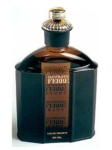 Man For Pour Homme Gianfranco Ferre 8vNw0mn