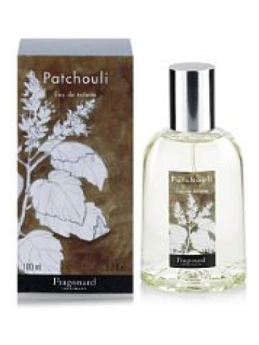 Homme Fragonard Et Les Femme NaturellesPatchouli Pour tQBrCxdsh
