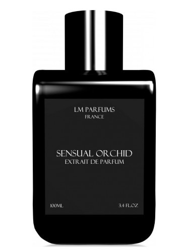 c17056a86 Sensual Orchid Laurent Mazzone Parfums perfume - a fragrance for women 2012
