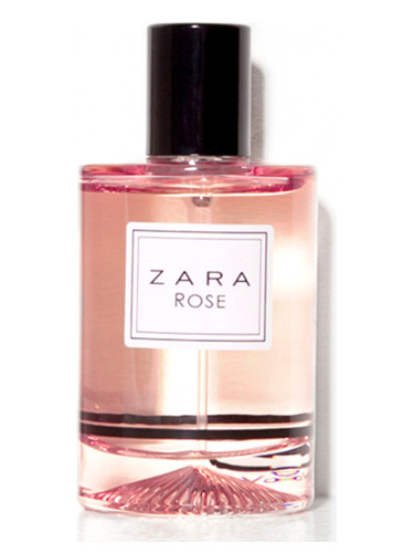 Zara Rose For Women Women For Women Rose Rose Zara Rose Zara For H9E2IDWY
