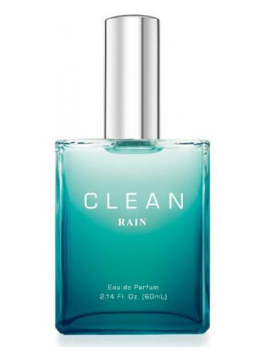 dark rain parfym