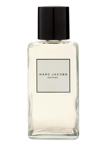 Marc Jacobs Splash Orange Marc Jacobs Cologne A Fragrance For Men 2006