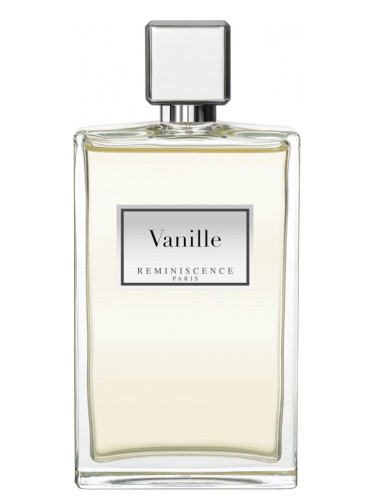 Women Reminiscence For Vanille Vanille Reminiscence Vanille For Women Reminiscence For Women 7b6fgyY