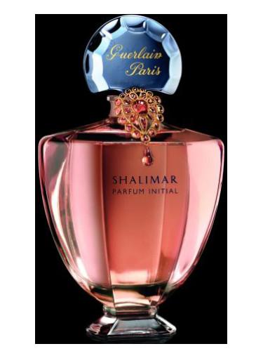 guerlain parfum initial