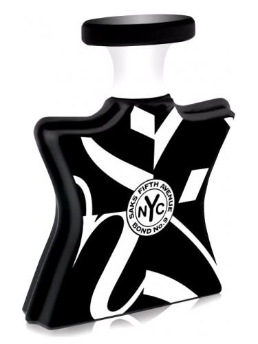 32d03d03f3cf Saks Fifth Avenue for Him Bond No 9 cologne - a fragrance for men 2007