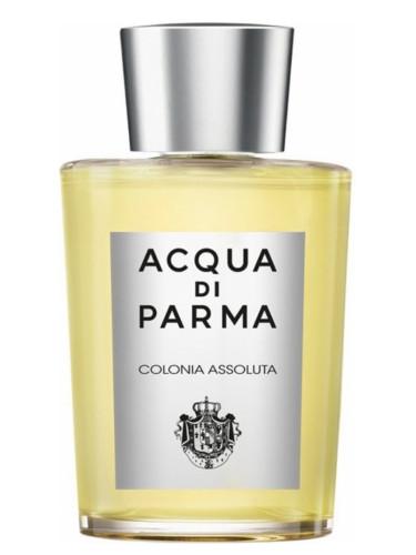 Acqua di Parma Colonia Assoluta Acqua di Parma аромат - аромат для ... abc4e52ca97f6