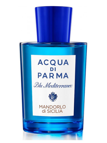 e47f18937b04 Acqua di Parma Blu Mediterraneo - Mandorlo di Sicilia Acqua di Parma perfume  - a fragrance for women and men 1999