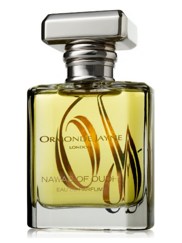 b2ce4524f Nawab of Oudh Ormonde Jayne perfume - a fragrance for women and men 2012