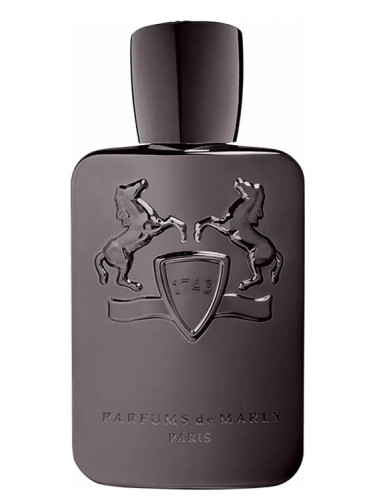 01b4409d9 Herod Parfums de Marly cologne - a fragrance for men 2012