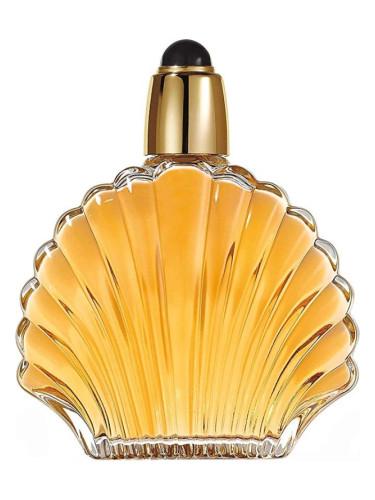 Black Elizabeth Pour Femme Parfum Pearls 1996 Taylor 8mvwony0n Un y7bf6gY