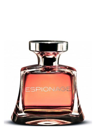 Espionage Oriflame Cologne A Fragrance For Men 2012
