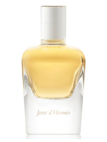 046867b1b Jour d'Hermes Hermès perfume - a fragrance for women 2013