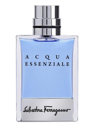 9a91582b1ac43 Acqua Essenziale Salvatore Ferragamo colônia - a fragrância ...