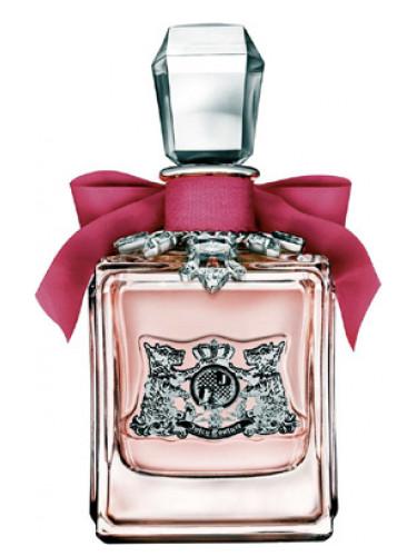 a313dee3f25 Couture La La Juicy Couture perfume - a fragrance for women 2012