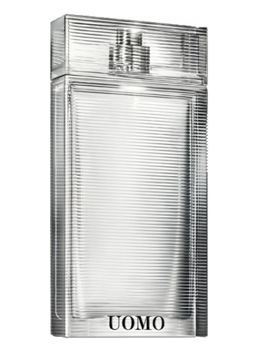 Uomo Ermenegildo Zegna cologne - a fragrance for men 2013 69cca9d01ac