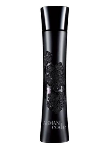 armani code couture edition giorgio armani perfume a fragrance for