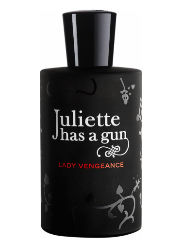 f3cdd93877e0cd Lady Vengeance Juliette Has A Gun perfume - a fragrance for women 2006