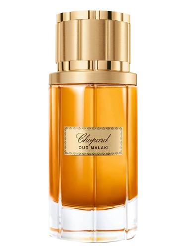 d4d3e7cee Oud Malaki Chopard ماء كولونيا - a fragrance للرجال 2012