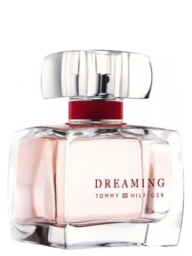 26720623 Dreaming Tommy Hilfiger perfume - a fragrance for women 2007