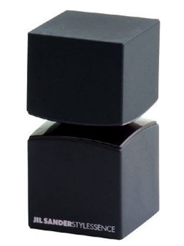 c3c8ea4d8 Stylessence Jil Sander perfume - a fragrance for women 2007