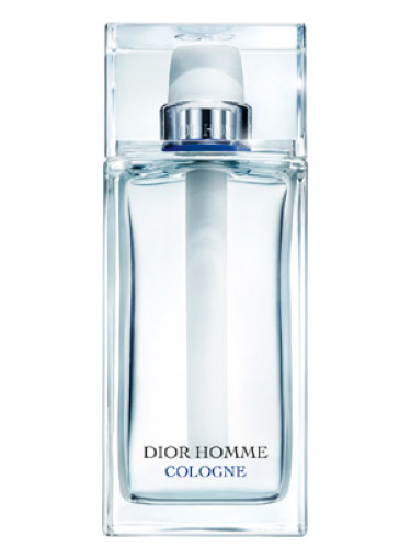 31a0aba7af Dior Homme Cologne 2013 Christian Dior for men