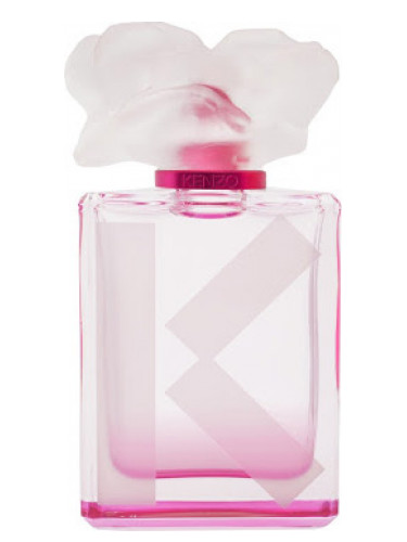 cacea889 Couleur Kenzo Rose-Pink Kenzo perfume - a fragrance for women 2013