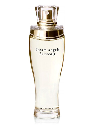 Dream Angels Heavenly Victoria s Secret perfume - a fragrance for women 6ccc005ce