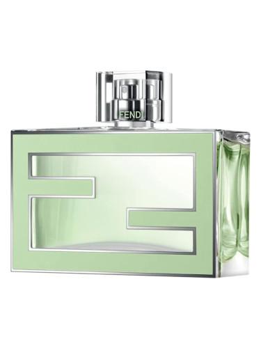 61cf944bb17b Fan di Fendi Eau Fraiche Fendi perfume - a fragrance for women 2013
