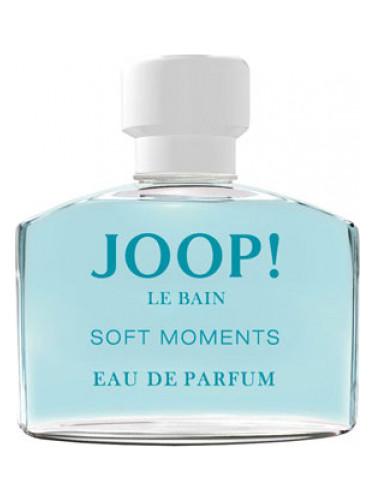 big sale cheap price latest discount Joop! Le Bain Soft Moments Joop! for women