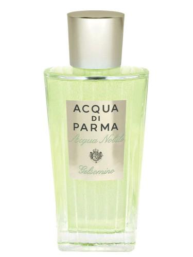 Acqua Nobile Gelsomino Acqua Di Parma Parfum Un Parfum Pour Femme 2013