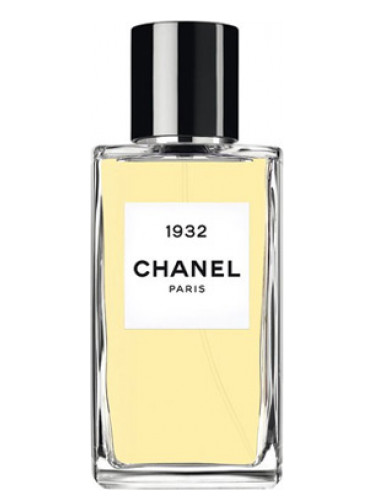 2a61c8e99f7 Les Exclusifs de Chanel 1932 Chanel perfume - a fragrance for women 2013