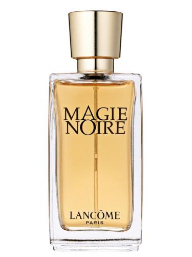 Magie Noire Lancome 1978 Una Da Fragranza Donna vnmN08w