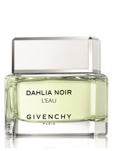 Givenchy L'eau Dahlia Noir Women For kOXuZPi