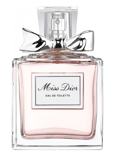df2244d1e692 Miss Dior Eau De Toilette Christian Dior perfume - a fragrance for women  2013