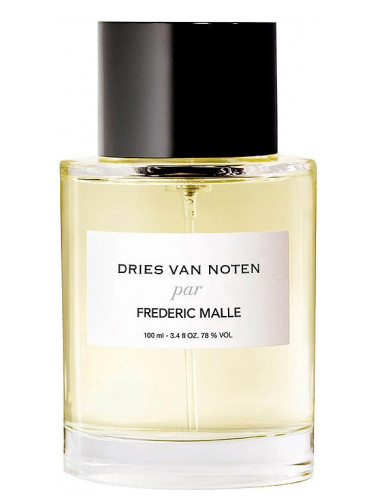 549992959a Dries Van Noten par Frederic Malle Frederic Malle perfume - a fragrance for  women and men 2013