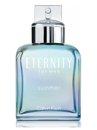 Eternity For Men Summer 2013 Calvin Klein Cologne A Fragrance For