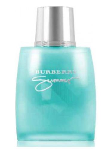 4b2e5fd0231 Burberry Summer for Men 2013 Burberry cologne - a fragrance for men 2013