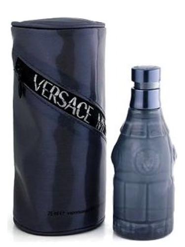 Versace Metal Para Hombres Men Jeans Yf6vI7byg