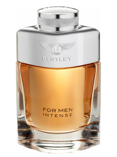 98296baf705e Bentley for Men Intense Bentley cologne - a fragrance for men 2013
