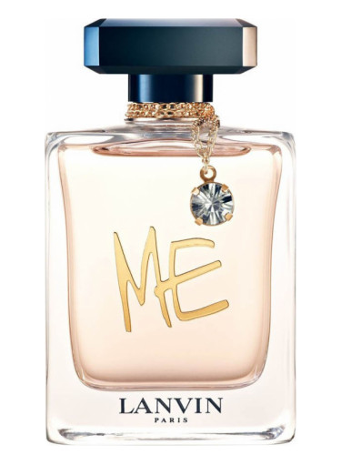3d572cdb64c Lanvin Me Lanvin perfume - a fragrance for women 2013