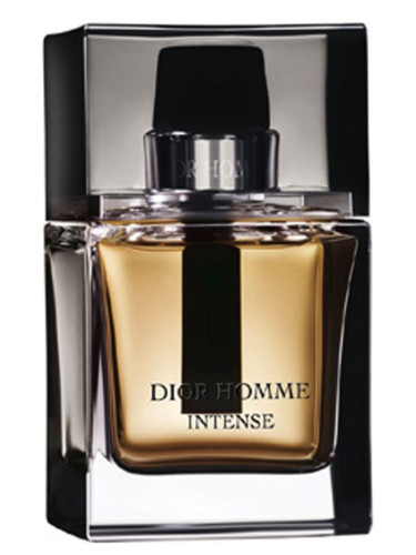 7e7e0d56b8b3 Dior Homme Intense 2007 Christian Dior cologne - a fragrance for men 2007