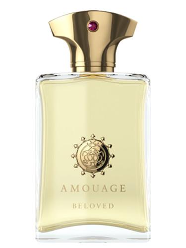 d830d25c6 Beloved Man Amouage cologne - a fragrance for men 2013
