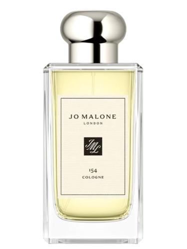 8d15a738d 154 Cologne Jo Malone London عطر - a fragrance للرجال و النساء 2001