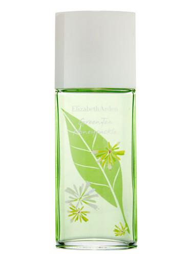 d00978482a3c Green Tea Honeysuckle Elizabeth Arden perfume - a fragrance for women 2013