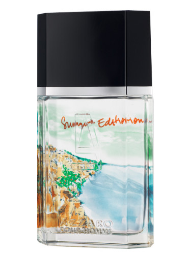 54f62827e93 Azzaro Pour Homme Summer Edition 2013 Azzaro cologne - a fragrance for men  2013