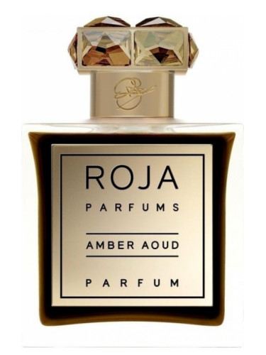 Women Roja And Amber For Men Aoud Dove 0PwOnvmyN8