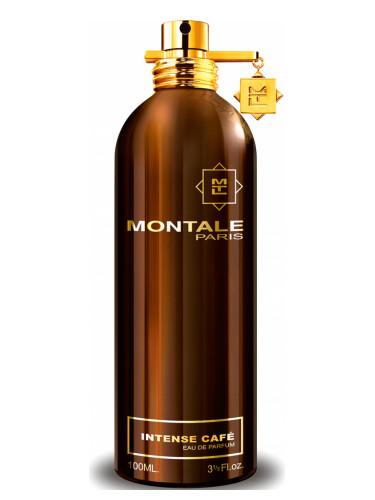 first rate e3050 6db04 Intense Cafe di Montale unisex