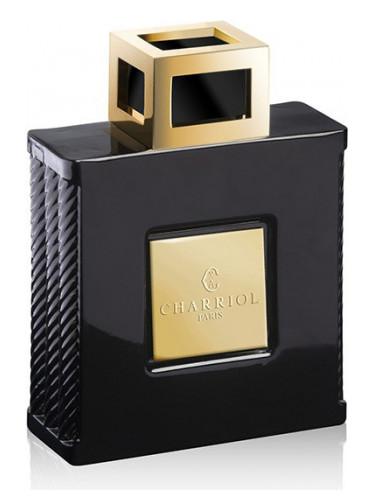 De Fragrance Parfum ماء Homme A Charriol Pour كولونيا Eau KJcF1Tl