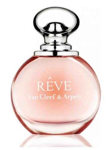 Van Reve 2013 Fragranza Da Cleefamp; Arpels Una Donna rsthQd